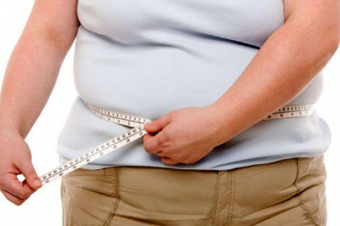 Ученые назвали три фактора, которые способствуют ожирению