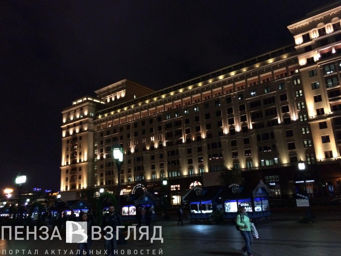 Жители России стали больше опасаться поднятия цен ивоенных конфликтов
