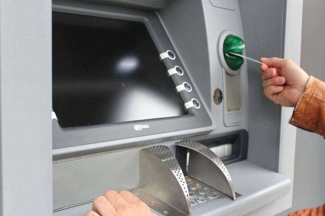 ВПензе пенсионерка перечислила мошеннице неменее 150 тыс. руб