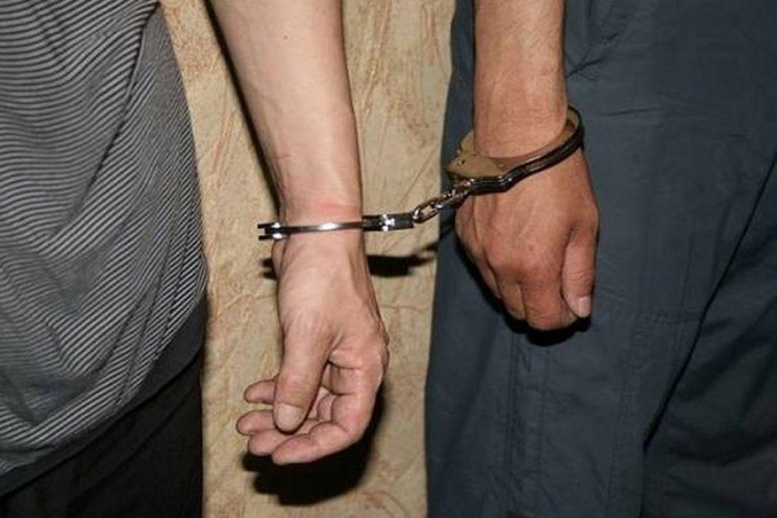 ВПензе супружеская пара занималась закладкой наркотиков