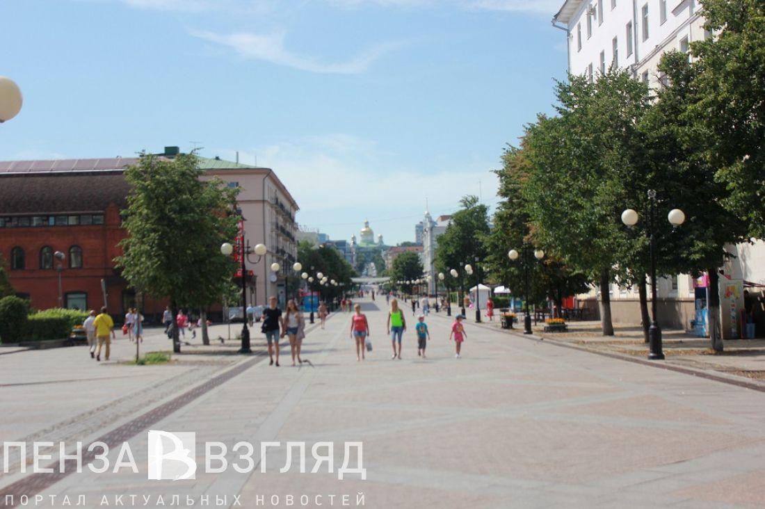 Заполгода врегионе взыскано неменее 1,2 млрд. руб. долгов