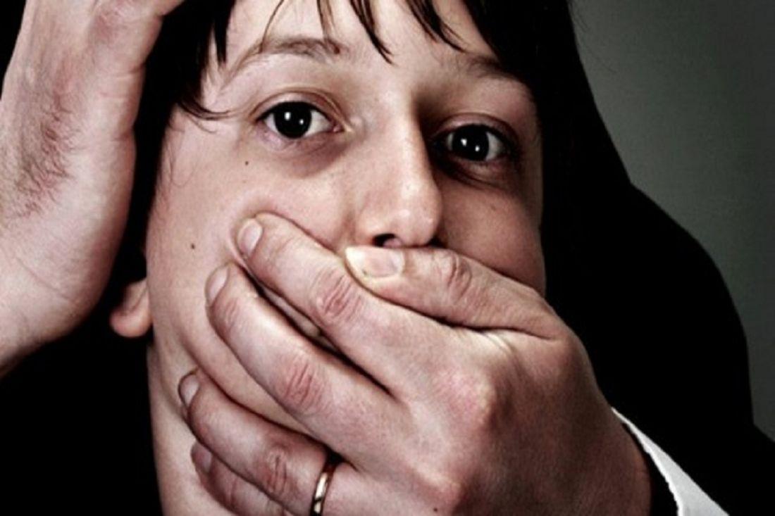Педофил вПриморье 7 лет насиловал ребенка