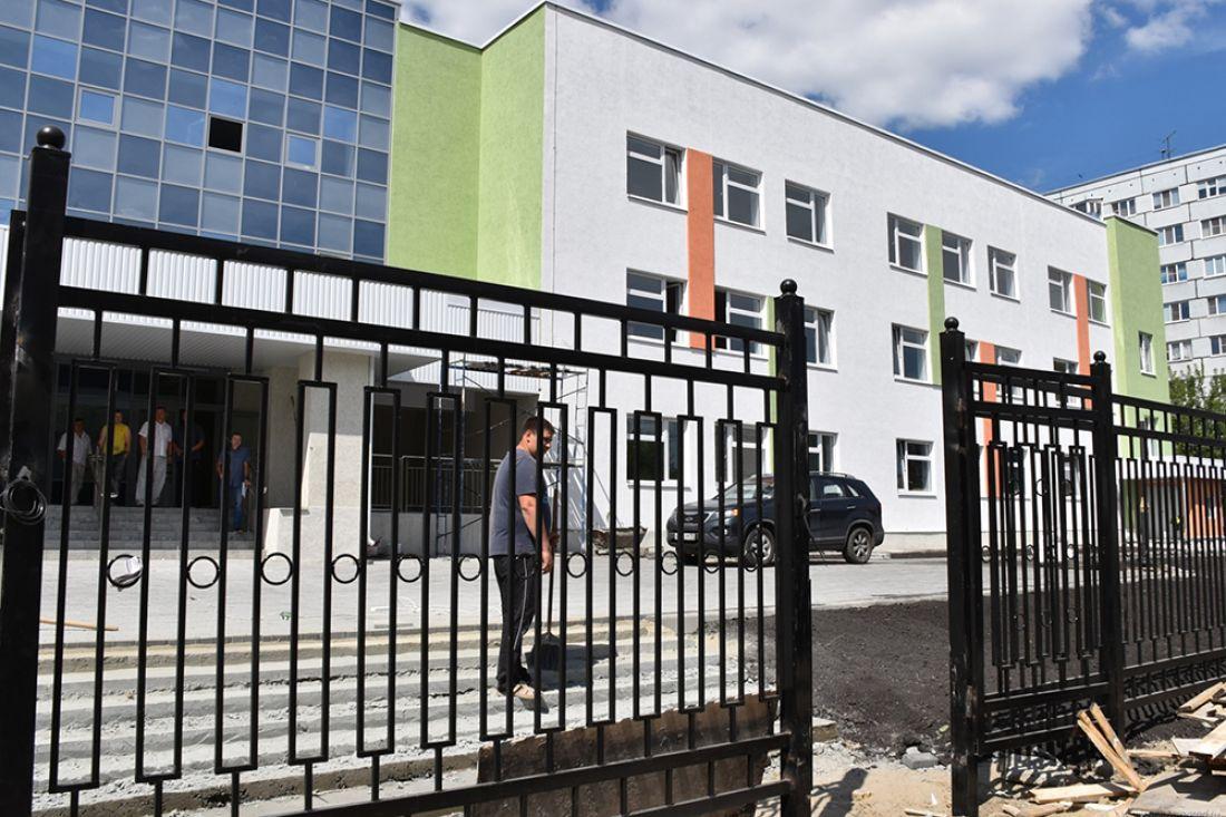Мэр Пензы поручил «раз инавсегда» освободиться отрекламы настолбах