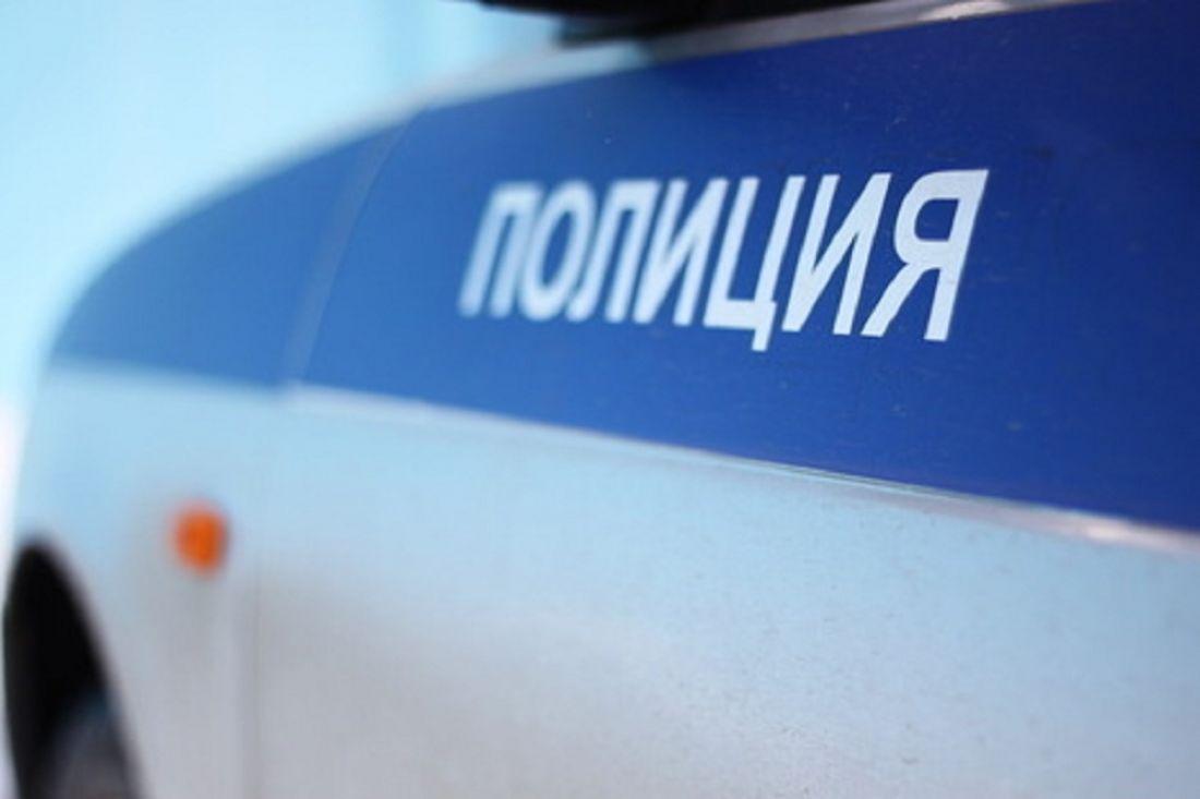 ВПензе стажер похитил уводителя-экспедитора 82 тысячи руб.