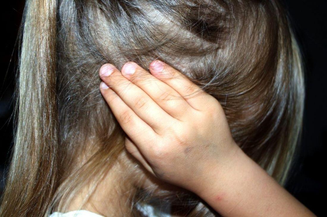 Сберегательный банк открыл вотделениях «Островок безопасности» для потерявшихся детей