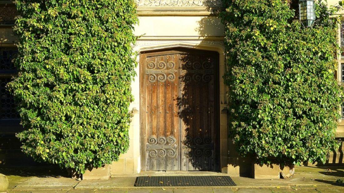 Дом Мэрилин Монро продан заскромные $7,2 млн