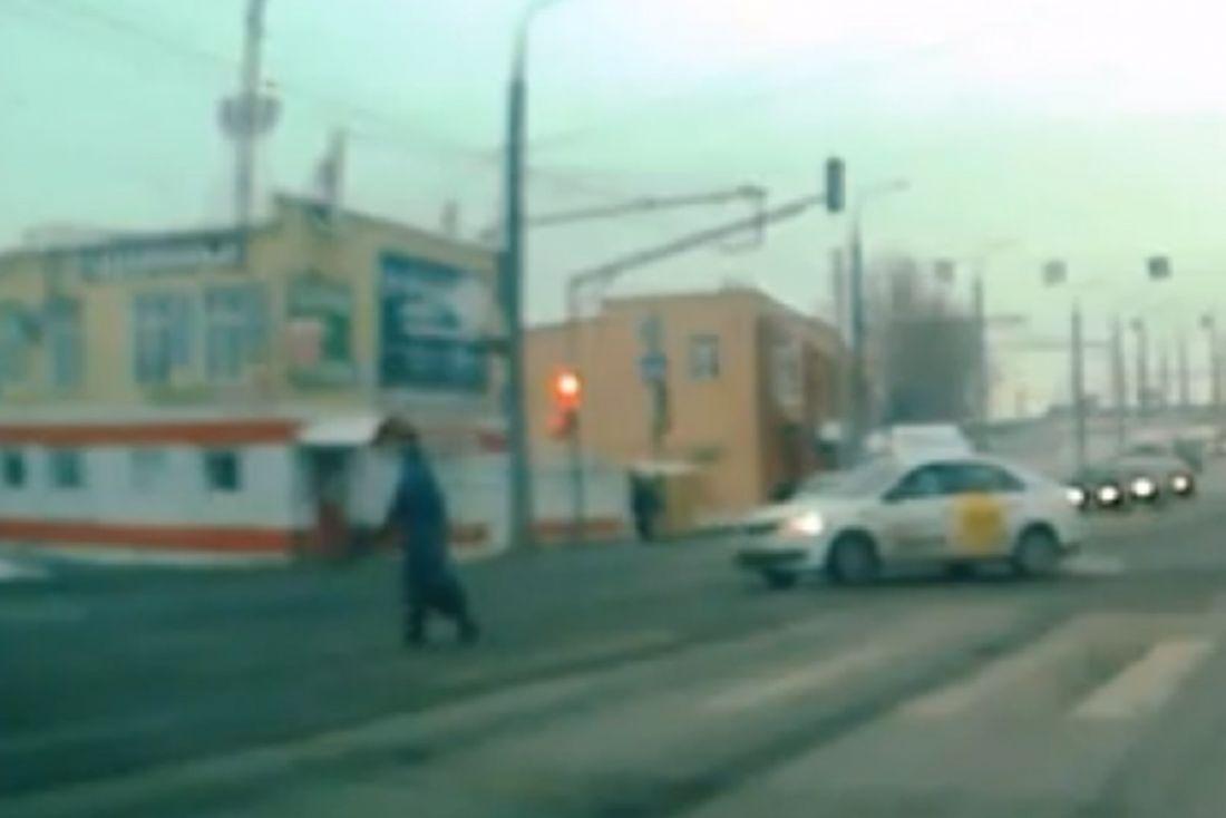 прослойка авария в белинском районе это особое