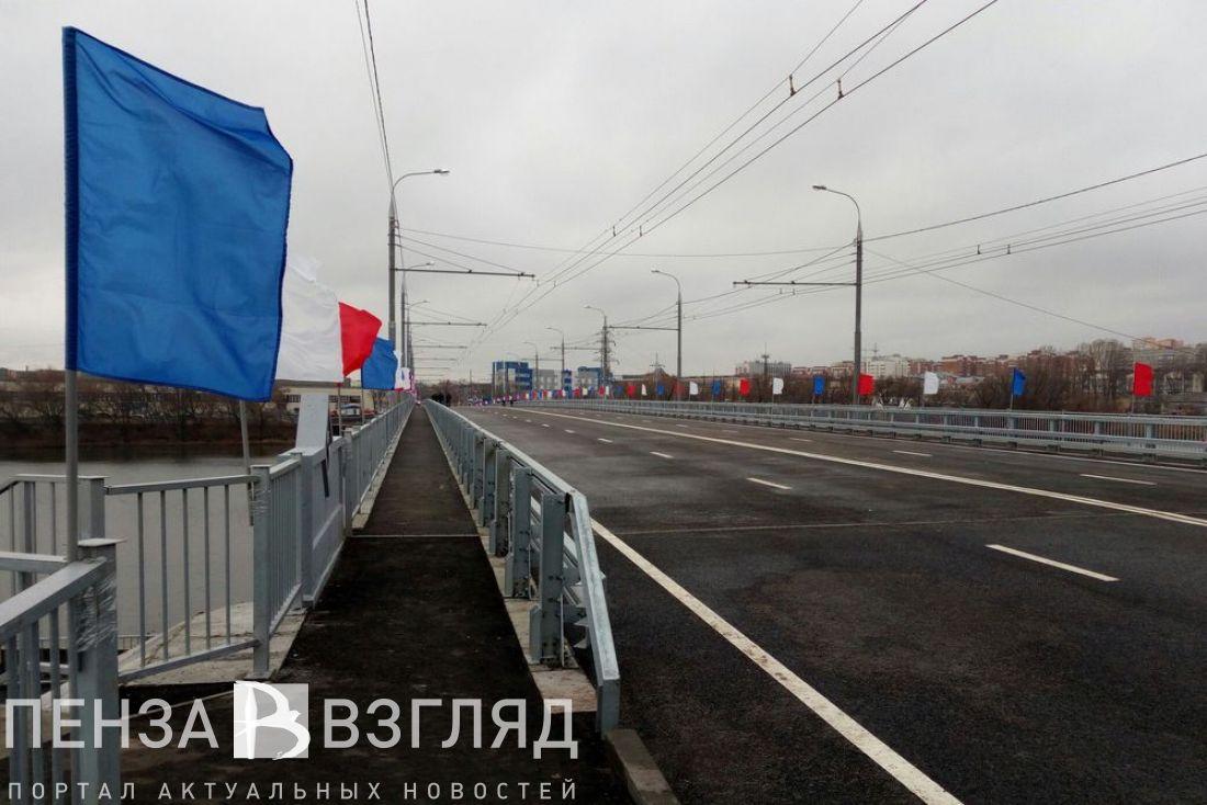 Назавершение строительства цирка вПензе направят 1,3 млрд. руб.