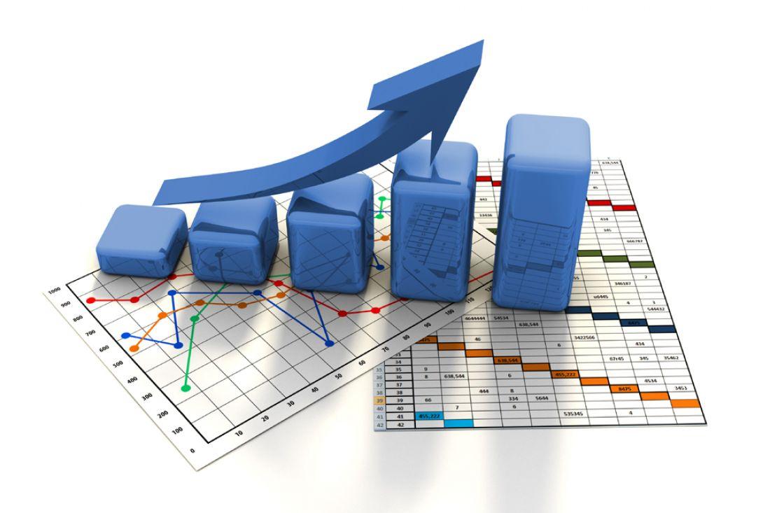 Пензенская область улучшила позиции врейтинге качества проведения оценки регулирующего влияния