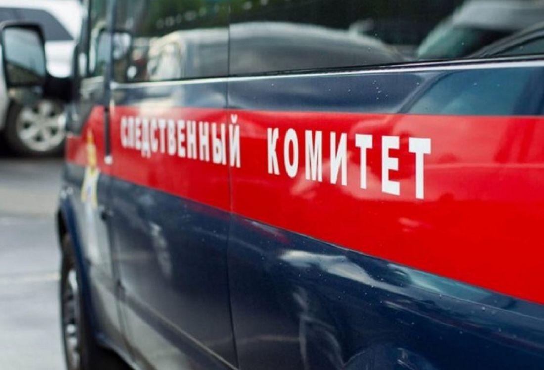 ВПензенской области 2-летний ребенок получил 40%-ный ожог тела