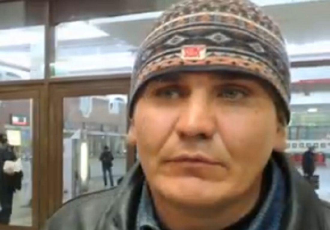 Уроженца Башкирии продали за20 тыс. руб. рабом накирпичный завод