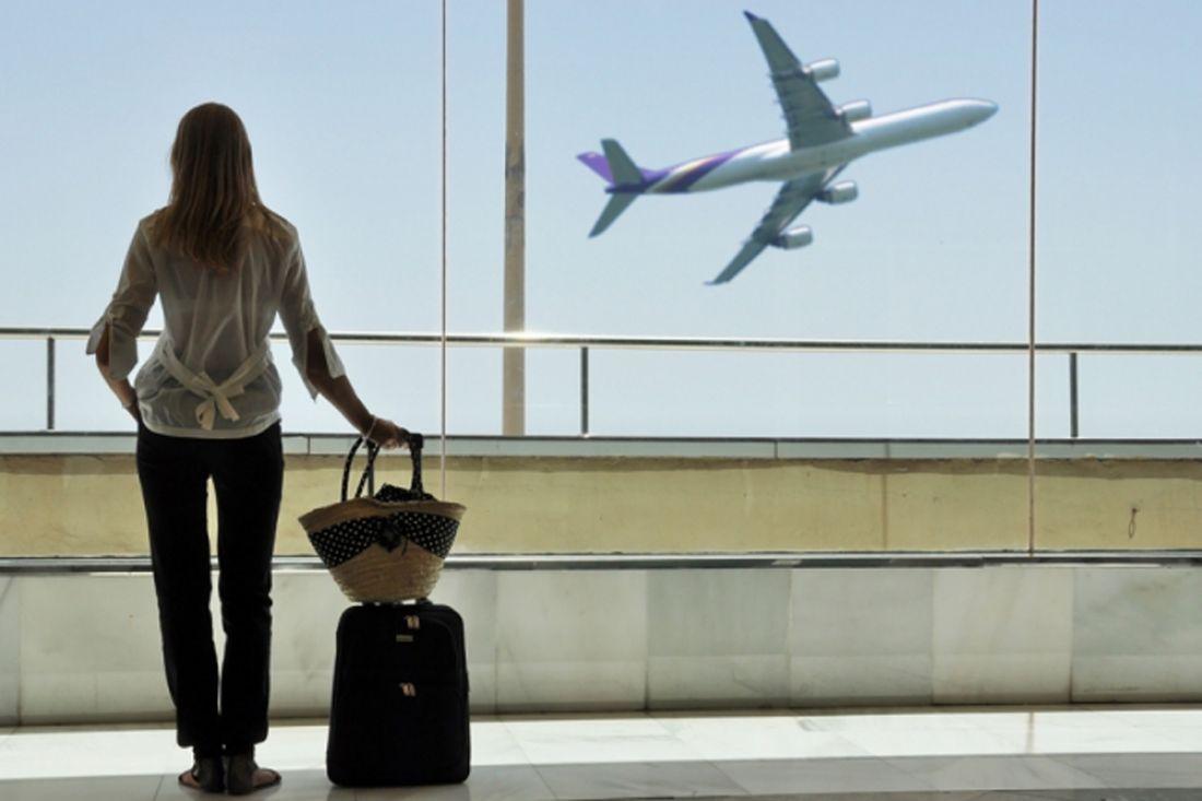 Поздравления уезжающим за границу