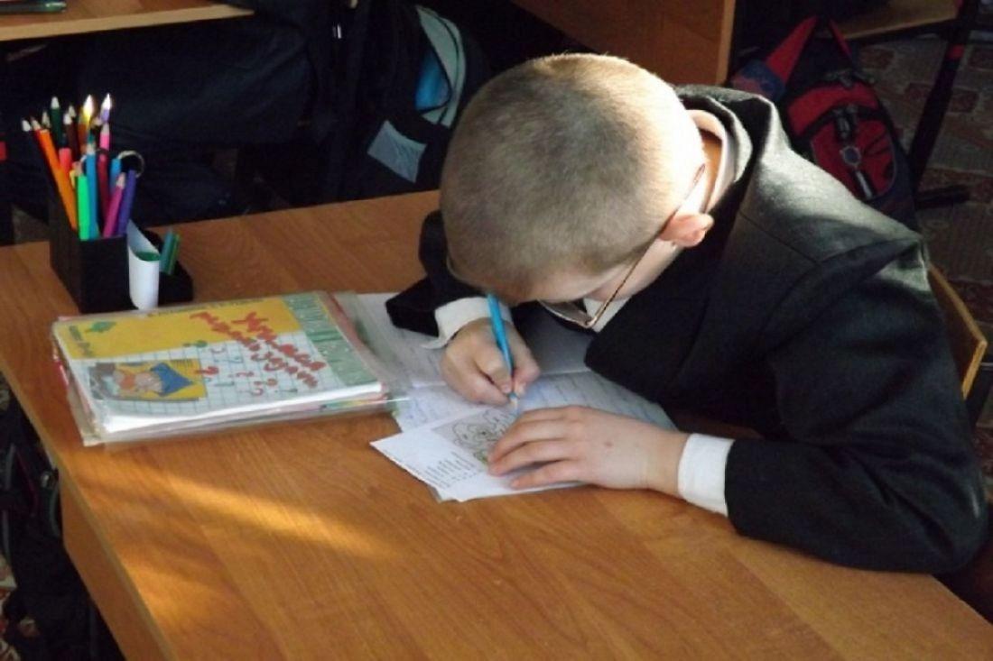 Пензенские школьники напишут Всероссийские проверочные работы
