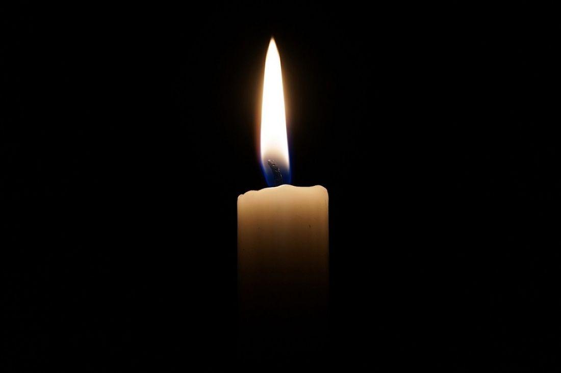 Скончалась легендарная летчица Марина Попович