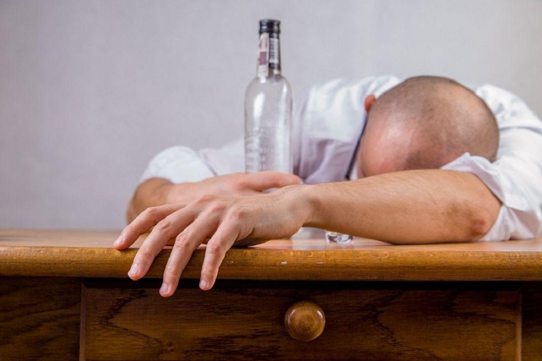 ВПензенской области продолжают торговать «паленым» спиртом