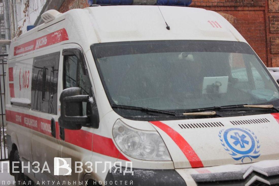 Отцу московской школьницы, погибшей науроке физкультуры, понадобилась помощь медсотрудников