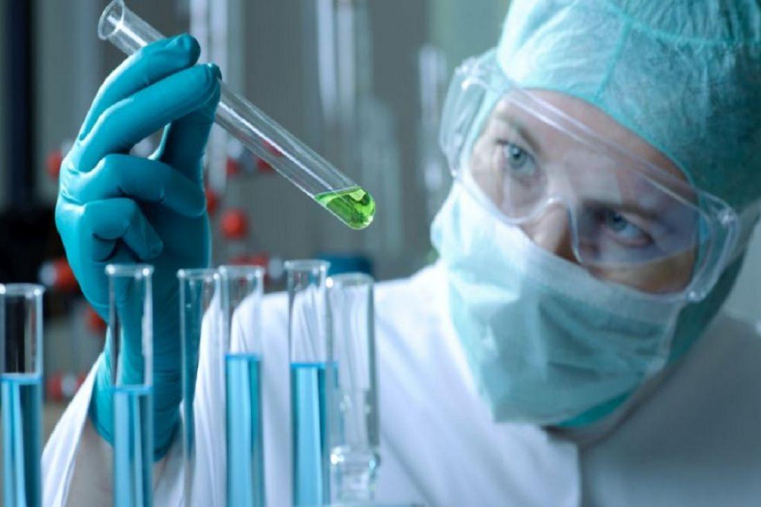 Крупнейший вмире центр клонирования животных создадут в КНР