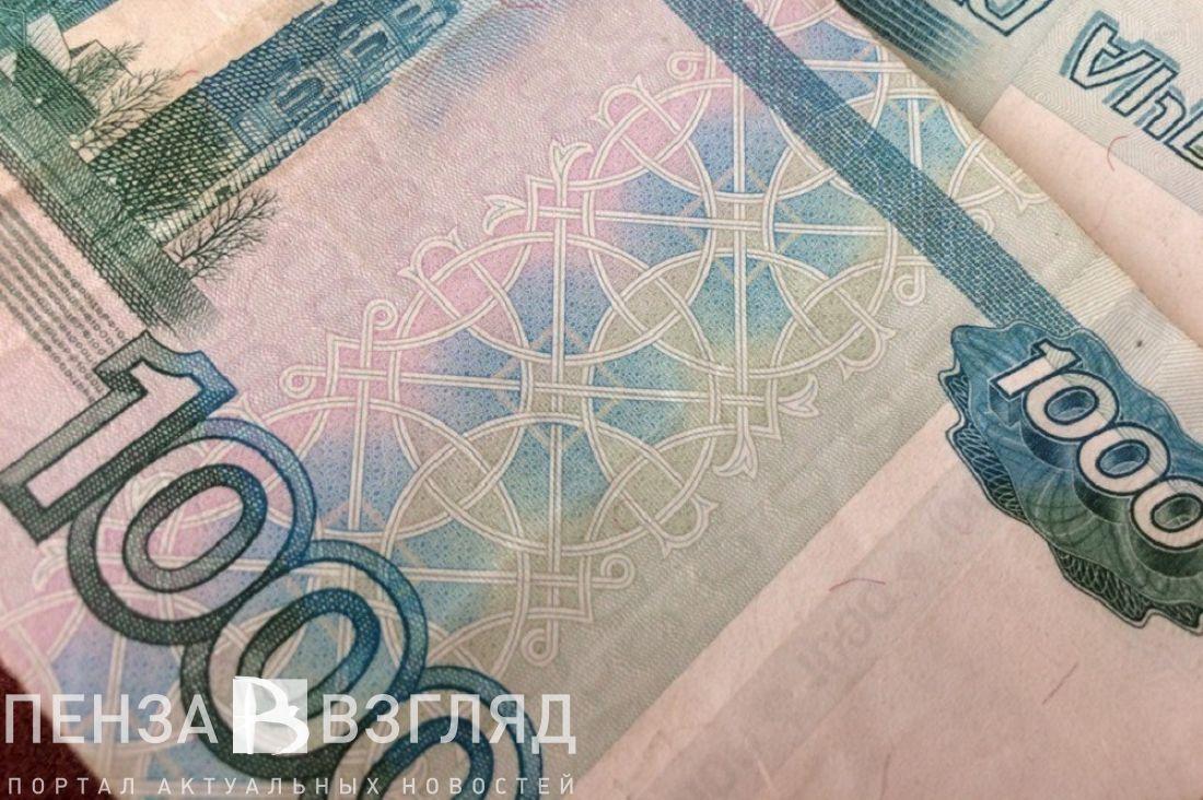 Преступник похитил вазу за6 млн руб. упенсионерки в столице России