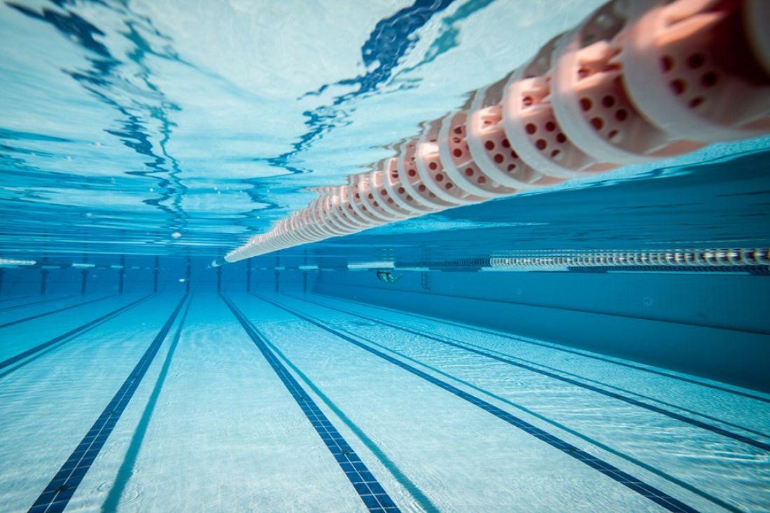 Пензенская спортсменка завоевала «золото» насоревнованиях вМексике