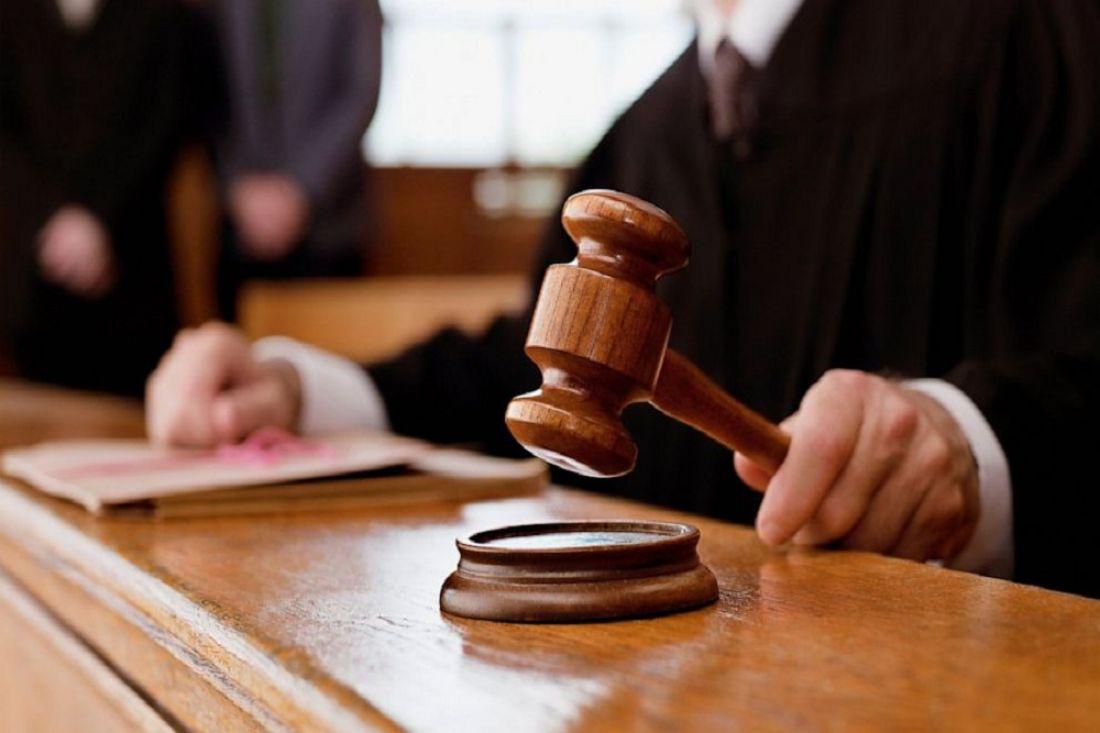 Астраханца судят вПензенской области