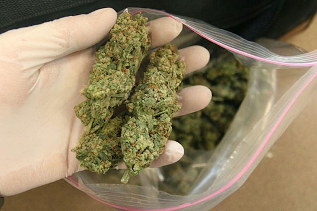 Хранение и употребление марихуаны в россии треки про марихуана