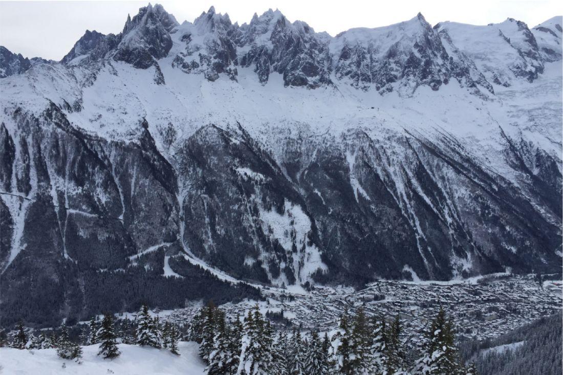 О нас пишут в прессе: «Дилижанс-Тур»: Выше гор»