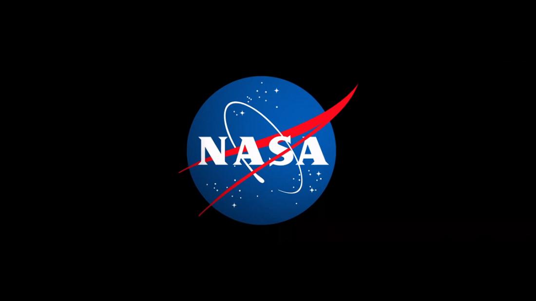 Школьник из Англии  отыскал  ошибку ввычислениях NASA