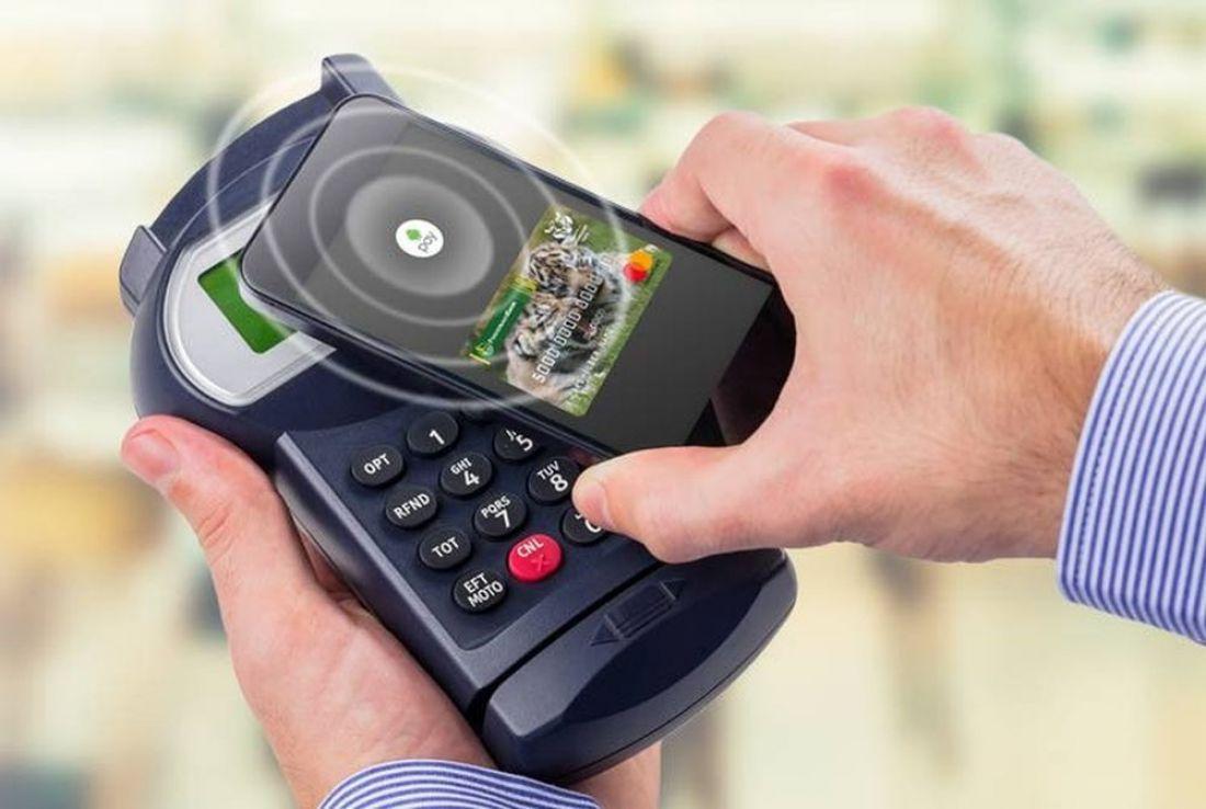 Андроид Pay в РФ: юзеры столкнулись собманом