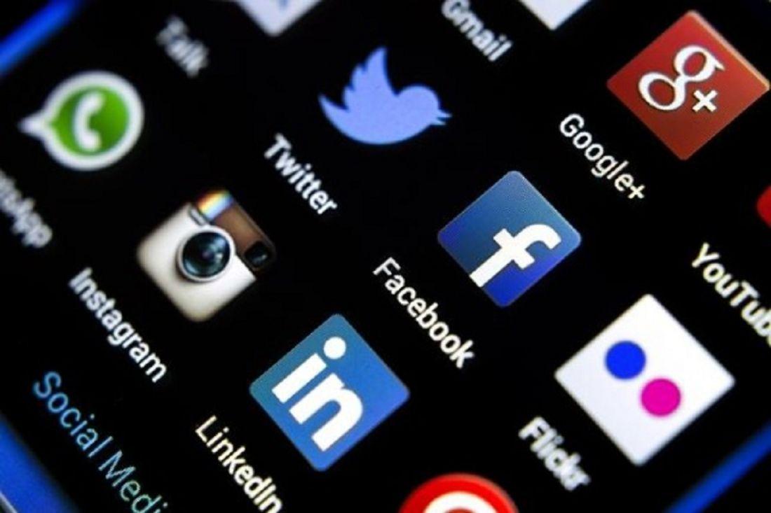 Ученые: многократные селфи в социальных сетях информируют о проблемах всексе