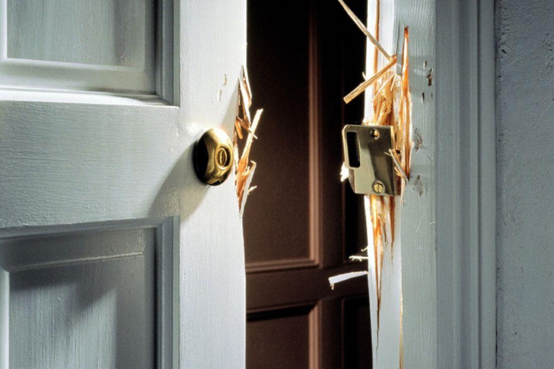 Срочно открыть дверь в квартиру
