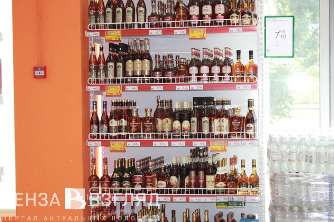 ВЦИОМ: 39% россиян вообще не употребляют алкоголь