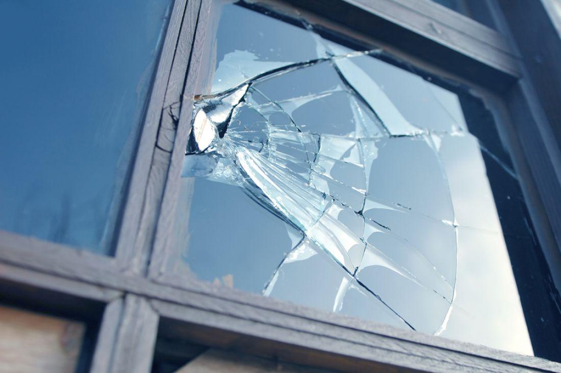 ВБашмаковском районе домушник совершил серию краж