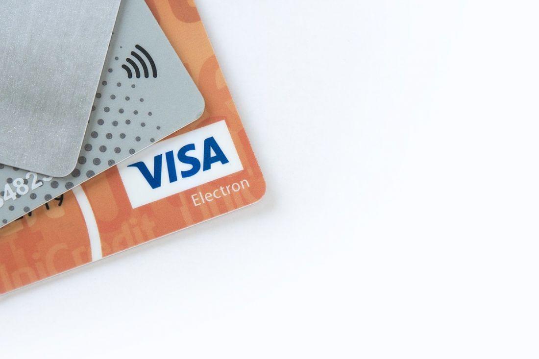 Заявление анкета на получение потребительского кредита сбербанк бланк