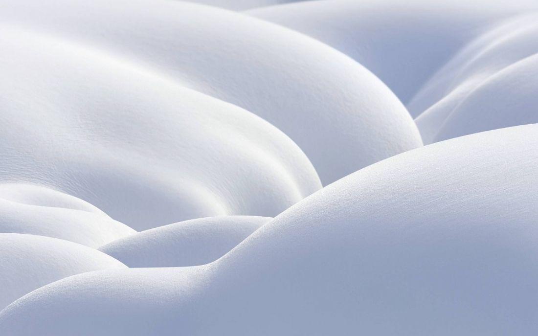 Практически 100 единиц техники ночью убирали снег сулиц Пензы