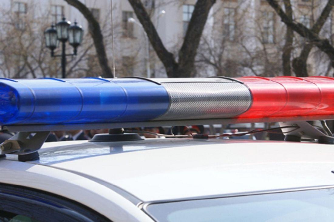 Ввыходные вПензенской области задержано неменее 70 нетрезвых водителей