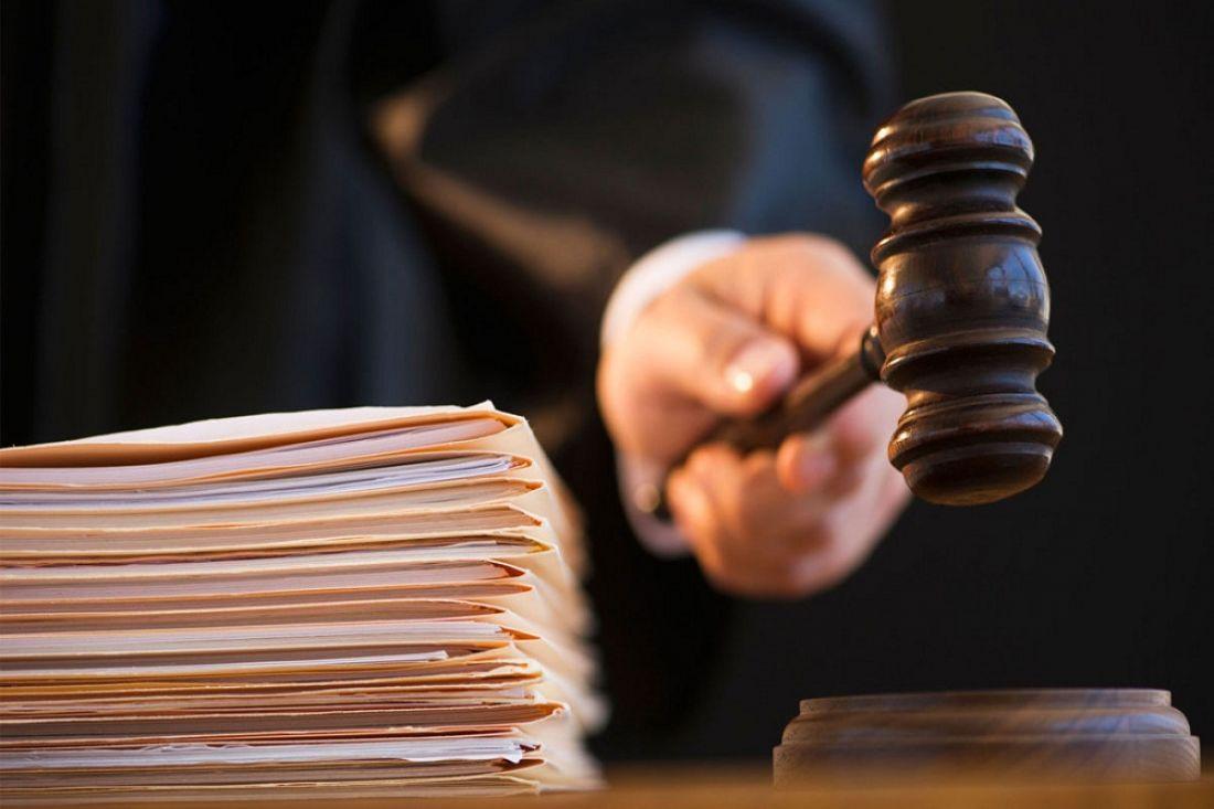 Пензенец осужден на 4 года засмертельное ДТП натрассе