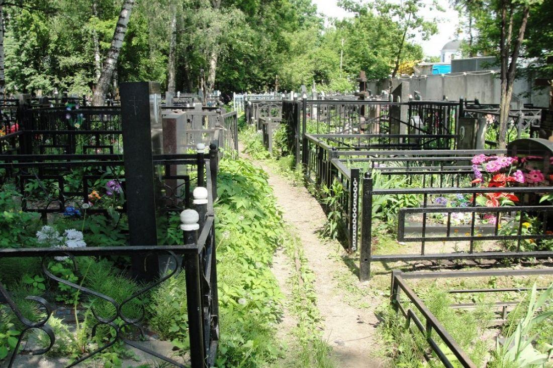 ВПензенской области найдено тело 16-летнего подростка