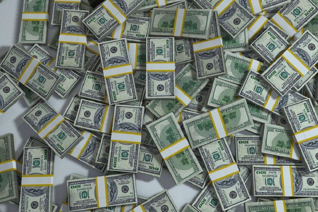 1,5 миллиона рублей за Бузову Выступление Ольги Бузовой на новогоднем корпоративе обойдется в полтора миллиона рублей. Расценки на российских звезд появились в СМИ.