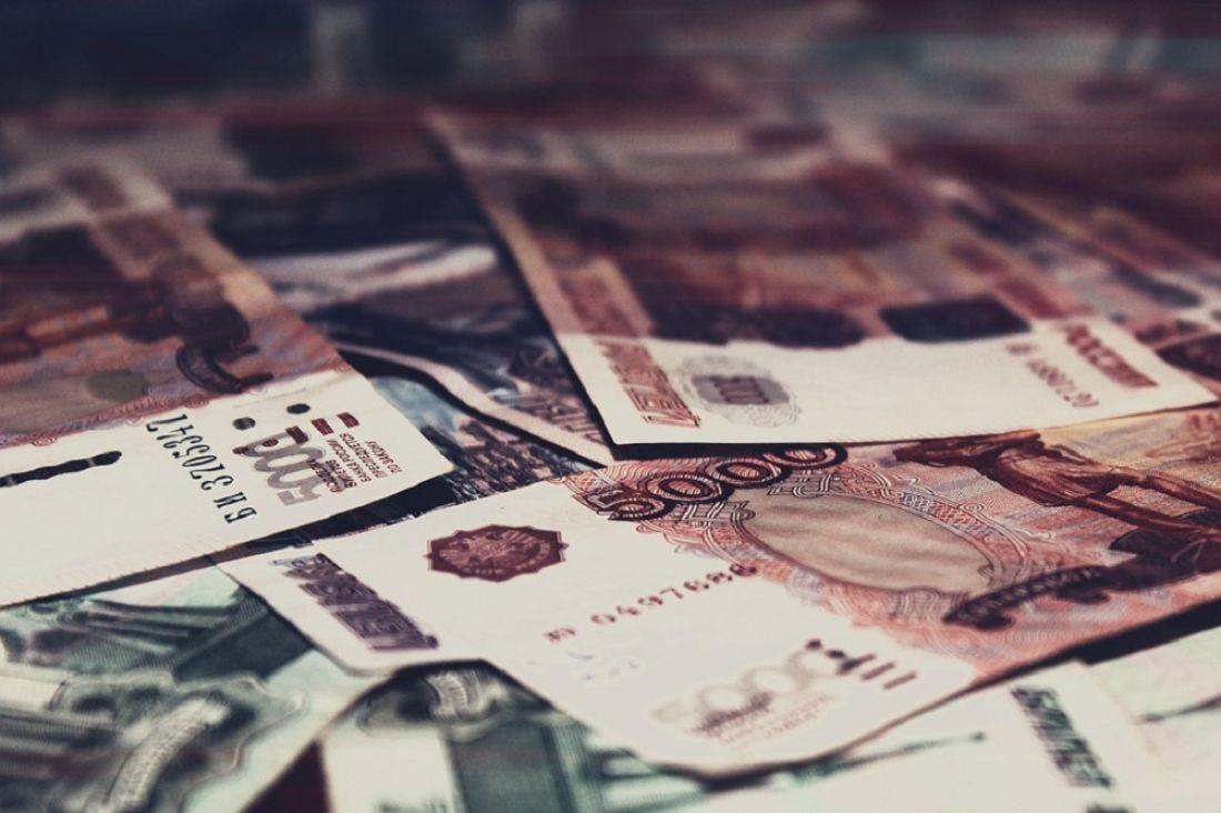 Москвичка заплатила экстрасенсу 2 млн руб., чтобы выиграть 3 млн влотерею