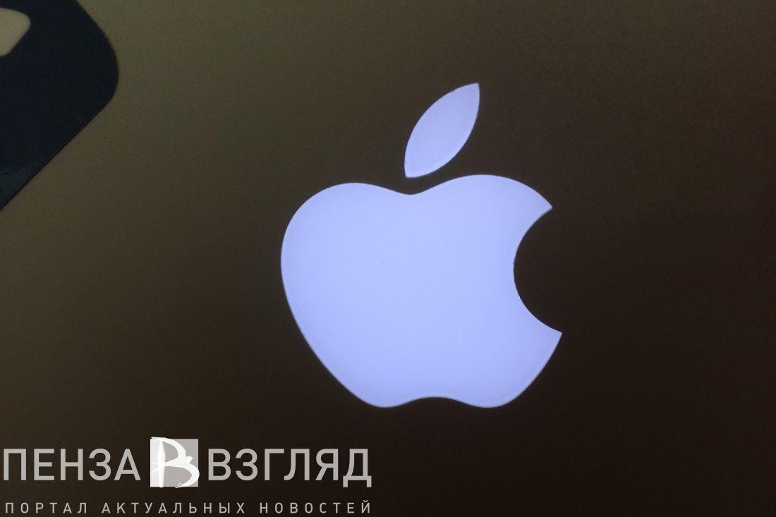 IFixit заглянули вкорпуса iPhone 8