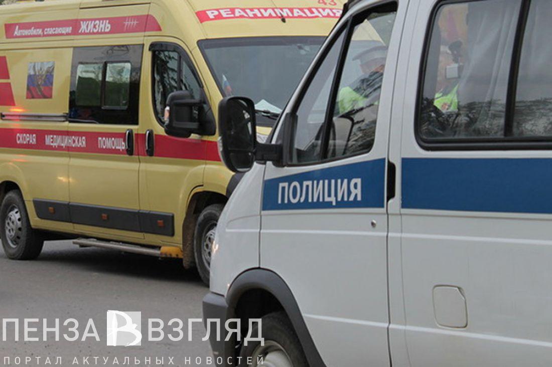 Почти 9 тыс. человек эвакуированы изшкол Москвы после звонков обомбах