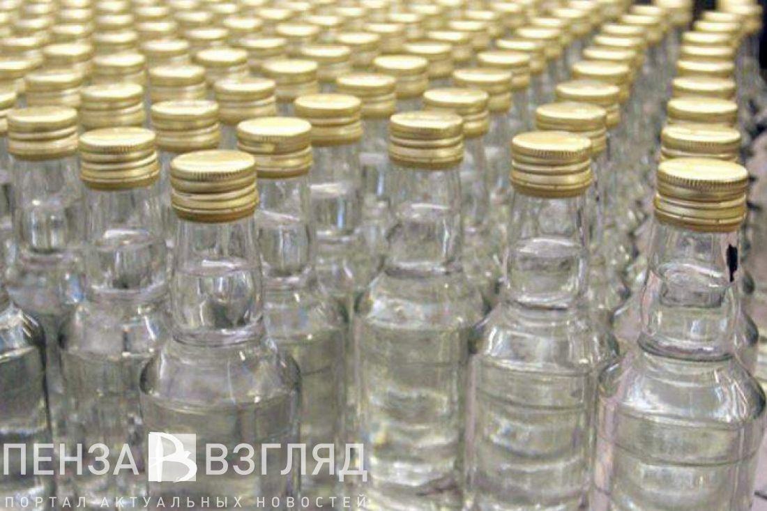 Три человека погибли отнеизвестного спиртного напитка вКрасноярске, очередной госпитализирован