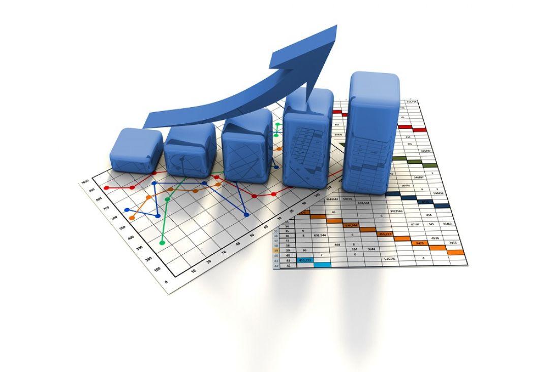 Кубань шестой год подряд входит вгруппу лидеров рейтинга инвестпривлекательности