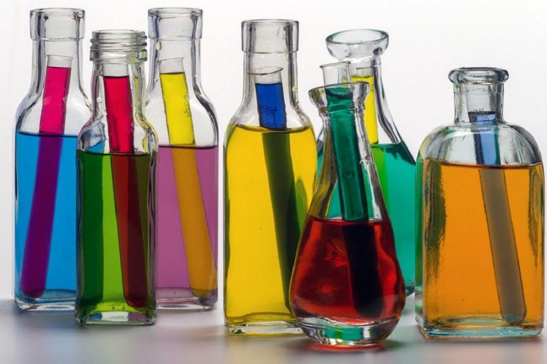 Ученые научились превращать воду в топливо