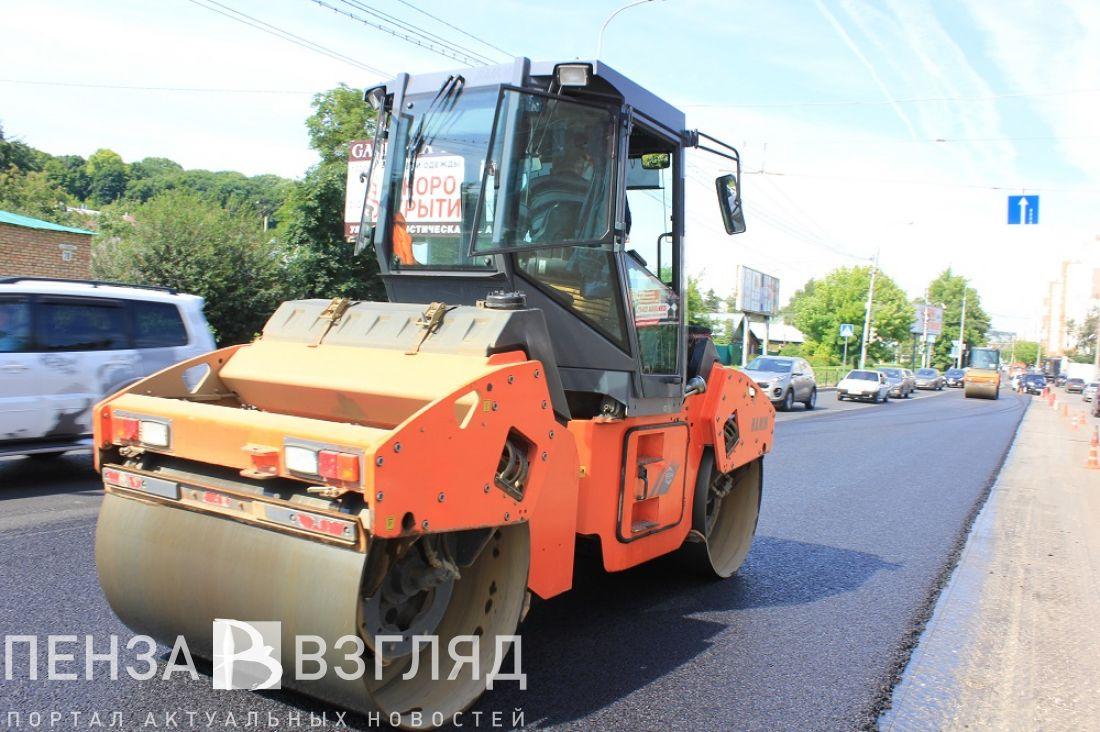 Медведев: деревянная застройка в РФ  имеет большой потенциал