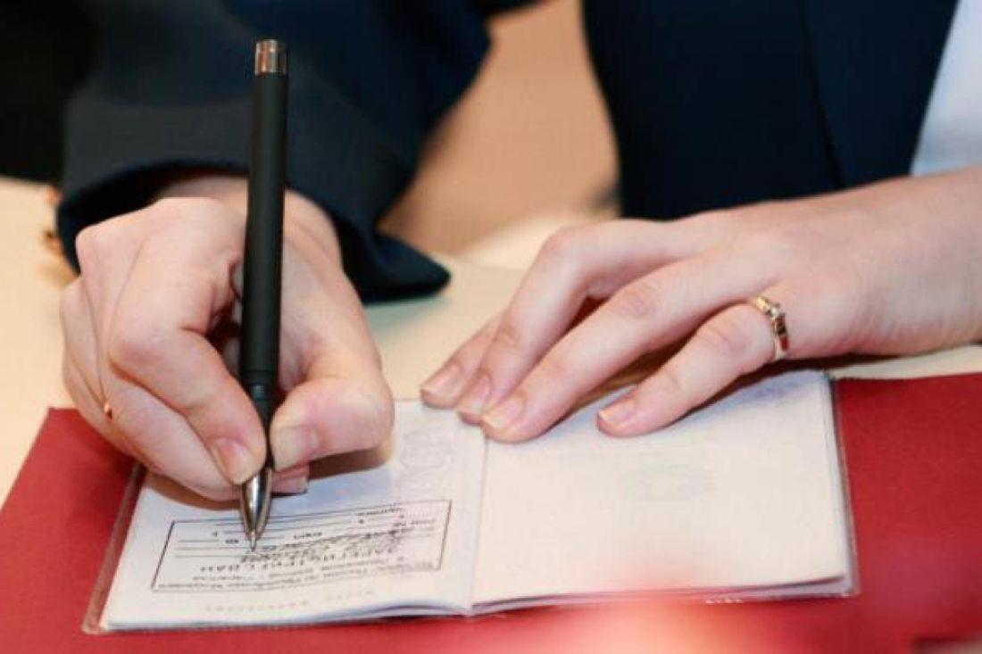 ВКузнецке украинец фиктивно регистрировал всвоем доме иностранцев