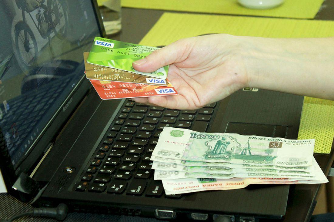 Квартиросъемщики одурачили пензенца накрупную сумму денежных средств