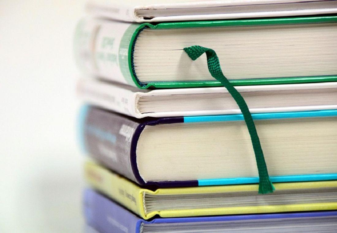 ВПензенской области появятся новые учебники для школ