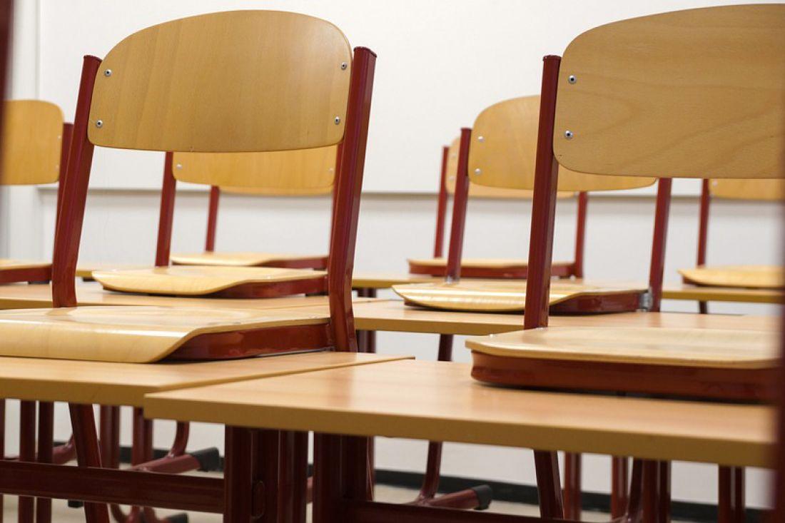 ВПензе учащихся школ эвакуировали из-за сообщений оподозрительных предметах