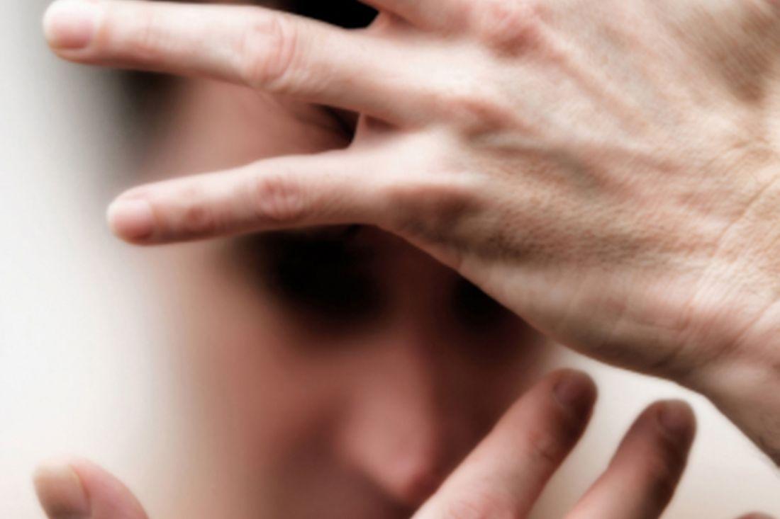 ВНаровчате осудили многодетную мать, убившую мужа заиздевательства